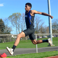 chris triple jump